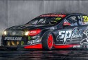 Holden <br /> <a href='http://www.theroar.com.au/2015/01/29/holden-dominates-v8-supercars/'>Why Holden dominates V8 Supercars</a>