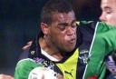Ken Nagas <br /> <a href='http://www.theroar.com.au/2015/01/09/raiders-set-name-41-year-old-nagas-nines/'>Raiders set to name 41-year-old Ken Nagas for Auckland nines</a>