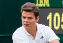 Milos Raonic <br /> <a href='http://www.theroar.com.au/2015/01/18/a-look-at-the-2015-australian-open-mens-singles-draw/'>A look at the 2015 Australian Open men's singles draw</a>