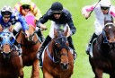 Cox Plate selections could cause controversy