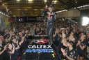 2015 Clipsal 500 – Day 1: V8 Supercars live coverage, blog