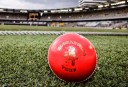 What's doing with Australian cricket balls?