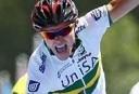 Dave Sanders: An unheralded Tour Down Under hero