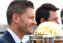 Cricket World Cup Final: How to watch Australia vs New Zealand on TV, streaming, and radio