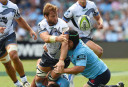 Waratahs vs Force highlights: Waratahs win by 6