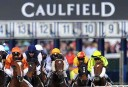 Caulfield Cup set for shock change, but the reasons don't stack up