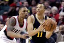 Dante Exum to have surgery on injured shoulder
