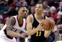 No Gobert, no problem as Jazz defeat Clippers
