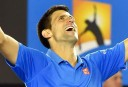 Novak Djokovic <br /> <a href='http://www.theroar.com.au/2015/02/02/the-joker-played-his-cards-right-to-win-the-australian-open/'>'The Djoker' played his cards right to win the Australian Open</a>