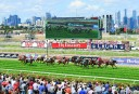 Flemington Super Saturday: Group 1 Previews and Tips