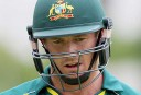 Mitchell Marsh's dismissal is an excuse Australia don't deserve
