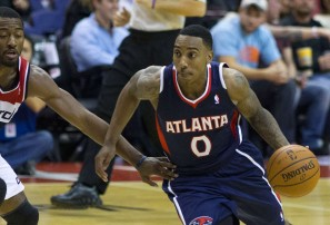 Atlanta Hawks seek to win championship without a superstar