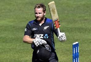 HENRY: Australia vs New Zealand is compulsive cricket viewing