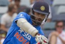 Nike the big winner as India thump South Africa at MCG