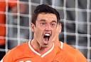 [VIDEO] Brisbane Roar vs Western Sydney Wanderers highlights: A-League scores, blog