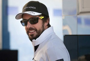 Why Fernando Alonso and Red Bull's futures are linked