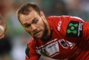 Jason Nightingale <br /> <a href='http://www.theroar.com.au/2015/03/23/dragons-answer-their-critics-but-clouds-still-hover-over-management/'>Dragons answer their critics, but clouds still hover over management</a>