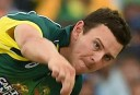 Australia's youngsters propel them to World Cup final