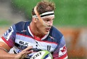 Luke Jones  <br /> <a href='http://www.theroar.com.au/2015/03/02/diggercanes-super-rugby-wrap-round-3/'>Diggercane's Super Rugby wrap: Round 3</a>