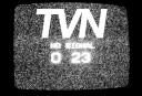 Life without TVN: Time for the road less travelled