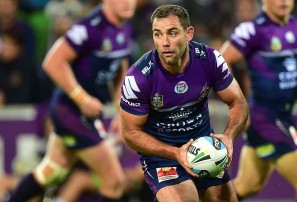NRL Round 11 Predictions part 2: Penrith to make it two on the trot