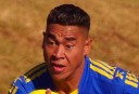 John Folau <br /> <a href='http://www.theroar.com.au/2015/04/02/round-4-of-the-nrl-was-rocks-and-diamonds/'>Round 4 of the NRL was rocks and diamonds</a>