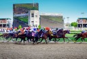 2015 Kentucky Derby picks and preview