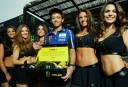 Motorsport heading in the right direction with grid-girl ban
