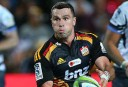 Tom Marshall <br /> <a href='http://www.theroar.com.au/2015/04/30/chiefs-shaping-to-get-rough-end-of-sanzar-super-rugby-stick/'>Chiefs shaping to get rough end of SANZAR Super Rugby stick</a>