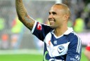 Jeonbuk vs Melbourne Victory: Jeonbuk knock Victory out of ACL