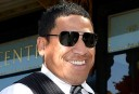 John Hopoate <br /> <a href='http://www.theroar.com.au/2015/05/10/manlys-greatest-team-iconic-villains-modern-era/'>Manly's greatest team of iconic villains from the modern era</a>