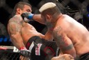 Mark Hunt and Daniel Kelly both set for UFC bouts in Auckland