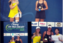 Mladin <br /> <a href='http://www.theroar.com.au/2015/05/28/the-australian-file-stosur-in-form-ahead-of-french-open/'>The Australian file: Stosur in winning form ahead of French Open</a>