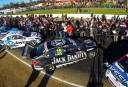 Could State of Origin translate into V8 Supercars?