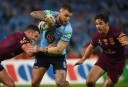 The Roar's Origin 1 player ratings: New South Wales