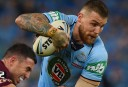 NSW selections should follow Queensland's lead