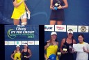 image <br /> <a href='http://www.theroar.com.au/2015/05/28/the-australian-file-stosur-in-form-ahead-of-french-open/'>The Australian file: Stosur in winning form ahead of French Open</a>