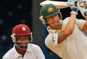 Windies improving but Australia should prove too strong