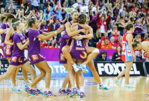 Trans-Tasman netball split on the cards
