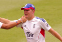 Ballance, not Smith, faces the biggest Ashes challenge