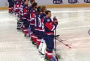 Ice Dogs defeated by Thunder in Perth