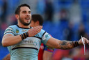 NRL finals preview: North Queensland Cowboys vs Cronulla Sharks