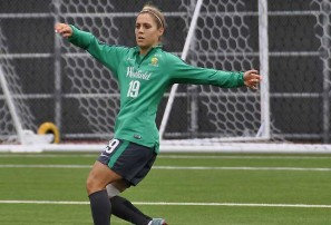 Would the Matildas have won had they played on real turf?