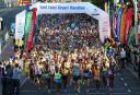 Running's performance-enhancing Doug problem