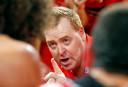 Rob Beveridge <br /> <a href='http://www.theroar.com.au/2015/06/23/new-look-hawks-make-signing-win-nbl/'>New-look Hawks make signing to win in NBL</a>