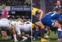 Scrum feeds in Super Rugby <br /> <a href='http://www.theroar.com.au/2015/06/23/refereeing-crackdown-will-obviously-take-time/'>Refereeing crackdown will obviously take time</a>