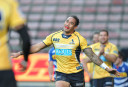 Brumbies away win matches up against history