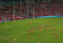 2014 (goes first) <br /> <a href='http://www.theroar.com.au/2015/07/15/are-the-sydney-swans-still-a-premiership-contender-yes-but/'>Are the Sydney Swans still a contender? Yes, but...</a>