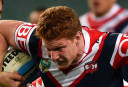 SMITHY: It's easy to cry foul about the Roosters (but you'd be wrong to do so)