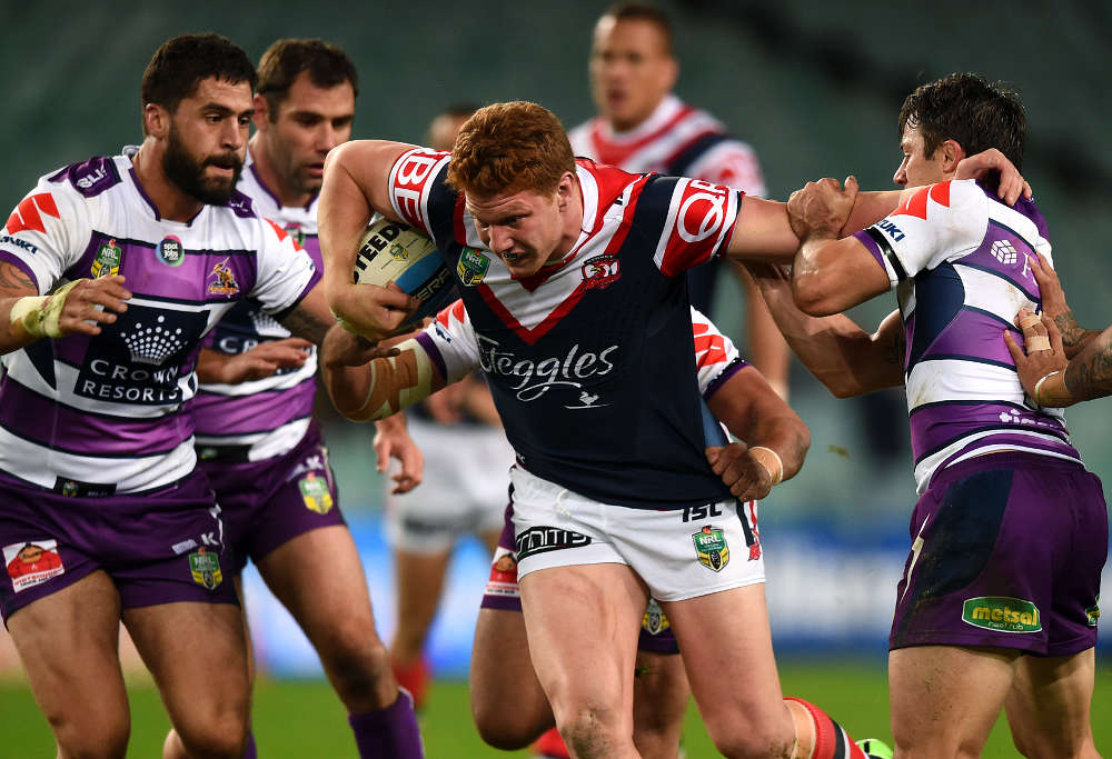 sydney roosters rugby team - photo#23